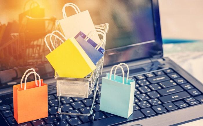 Les avantages de magasiner en ligne