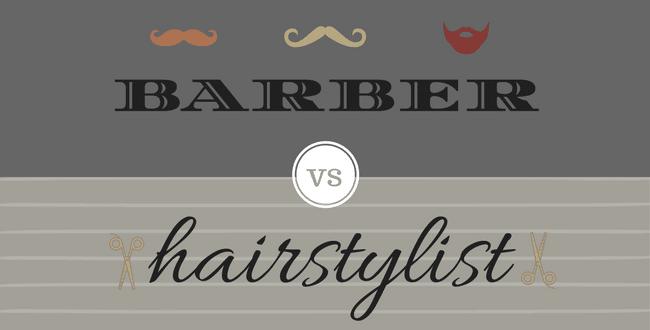 Pourquoi utiliser un coiffeur/esthéticienne?