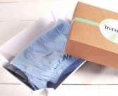 Comment bien choisir un vêtement à offrir ?